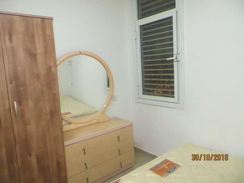 תמונה 2 ,יחידת דיור 2 חדרים יהודה הלוי 11 עתיקות אשקלון