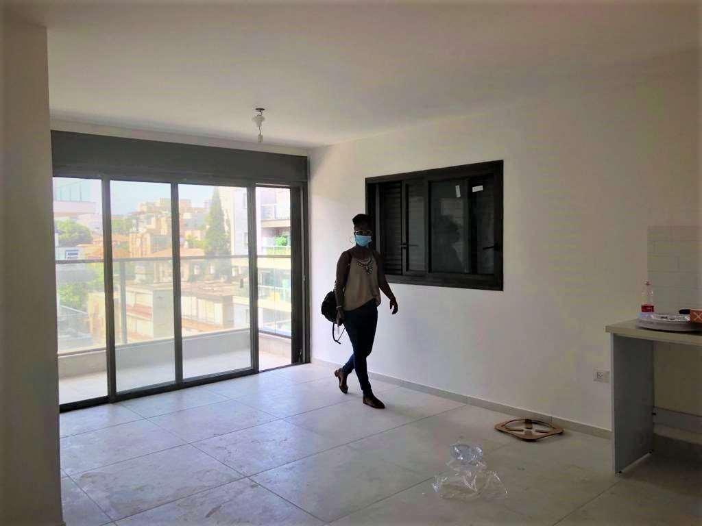 דירה, 4 חדרים, מעלה השחר, רמת גן