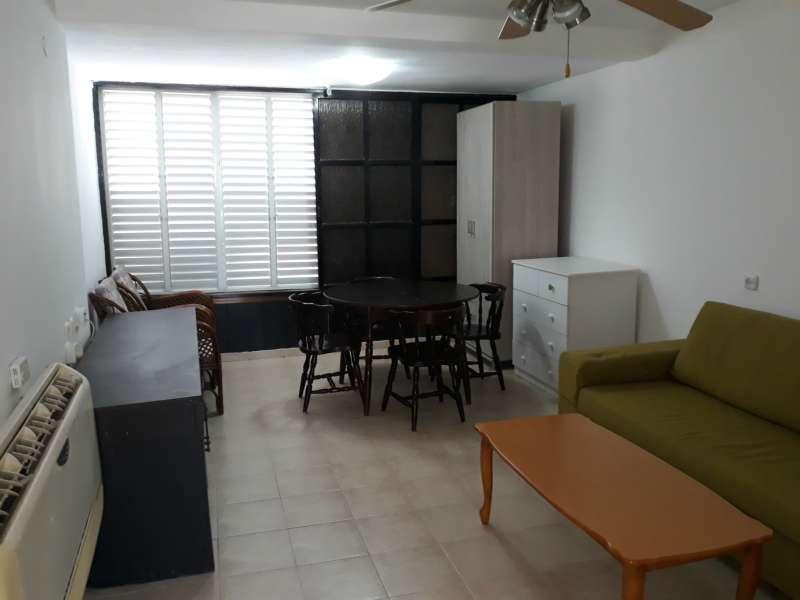 דירה, 2 חדרים, גולומב 57, חולון