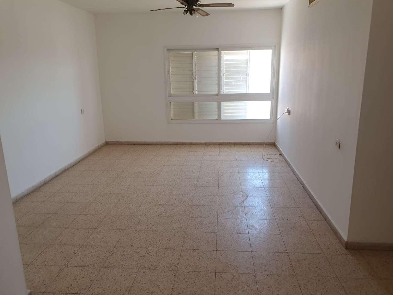 דירה, 3.5 חדרים, מקור החסידה , א...
