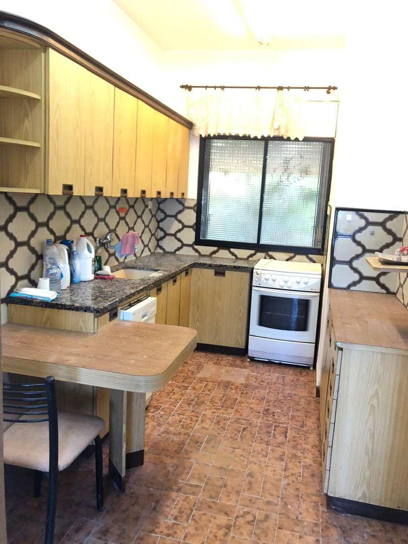 תמונה 4 ,דירה 4.5 חדרים יפה נוף 110 מרכז כרמל חיפה