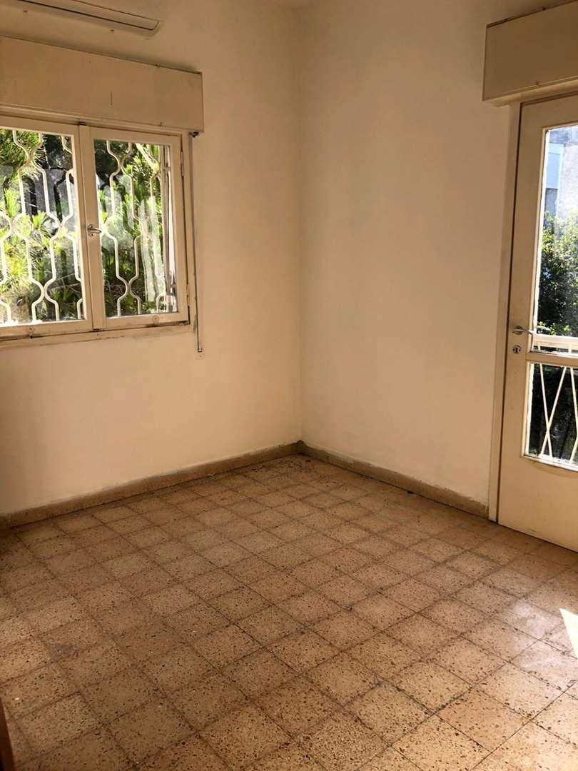 תמונה 2 ,דירה 4.5 חדרים יפה נוף 110 מרכז כרמל חיפה