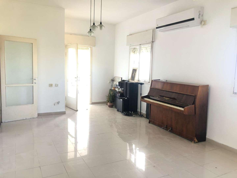 תמונה 3 ,דירה 4.5 חדרים יפה נוף 110 מרכז כרמל חיפה
