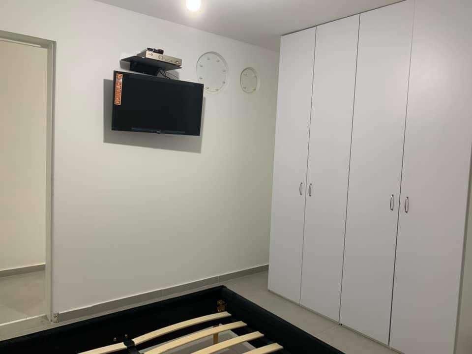 תמונה 3 ,יחידת דיור 2 חדרים החלוצים נווה דקלים ראשון לציון