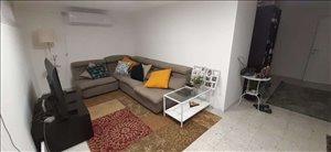 יחידת דיור, 3.5 חדרים, הגפן, עומר