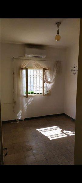 דירה, 2.5 חדרים, מנחם, רמת גן
