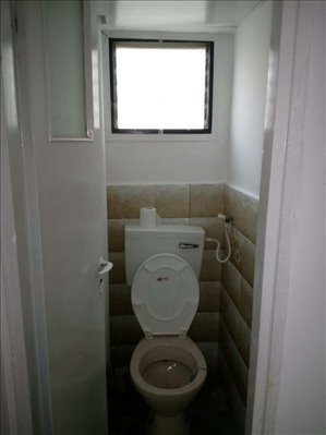 דירה להשכרה 3.5 חדרים בלוד נתן שוורץ