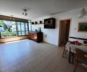 דירה להשכרה 4 חדרים בחיפה הראל