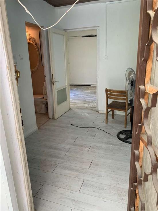 דירה להשכרה 2 חדרים בחולון הפלמח 18 אגרובנק