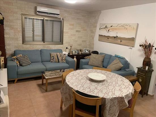 יחידת דיור להשכרה 2 חדרים בזכרון יעקב השואבה נווה שרת