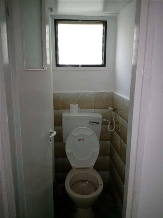 דירה להשכרה 3.5 חדרים בלוד נתן שוורץ רסקו