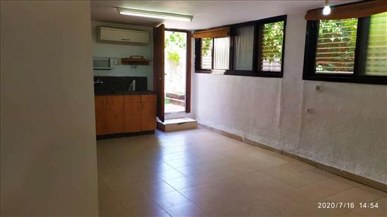 יחידת דיור להשכרה 3 חדרים בכפר יונה הכלנית