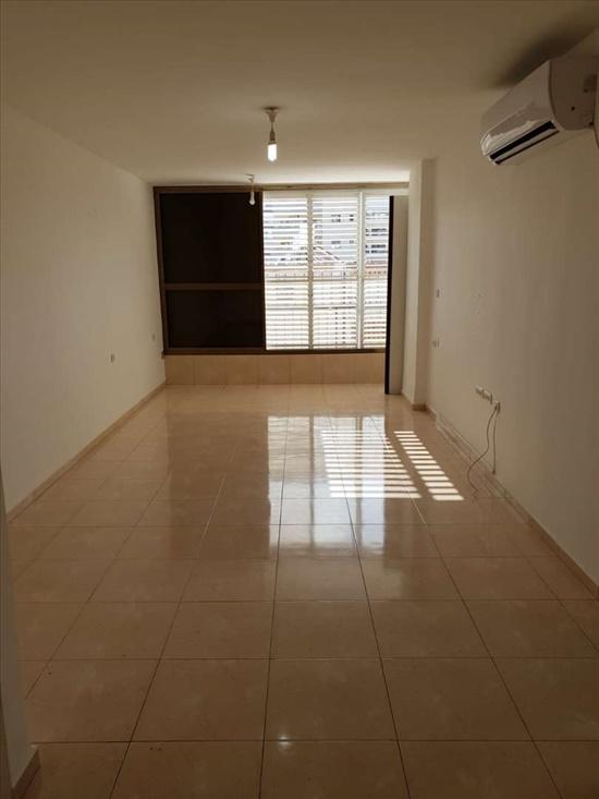 דירה להשכרה 3 חדרים בראשון לציון חזון אי''ש