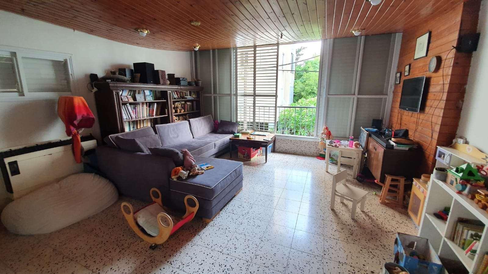 דירה, 1 חדרים, חנקין, תל אביב יפו
