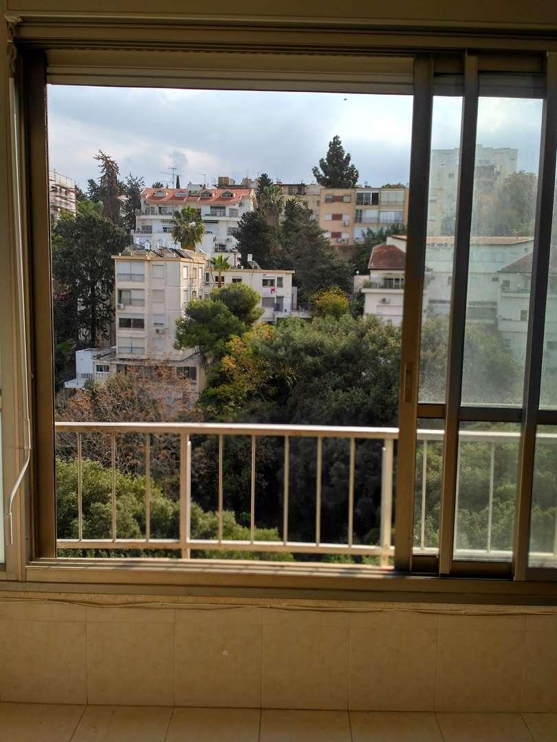 דירה, 4 חדרים, הראל, חיפה