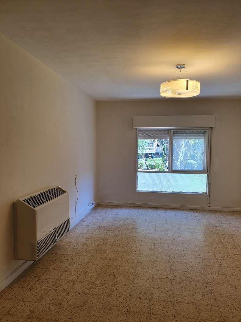 דירה, 3 חדרים, הרי יהודה 51, גני...