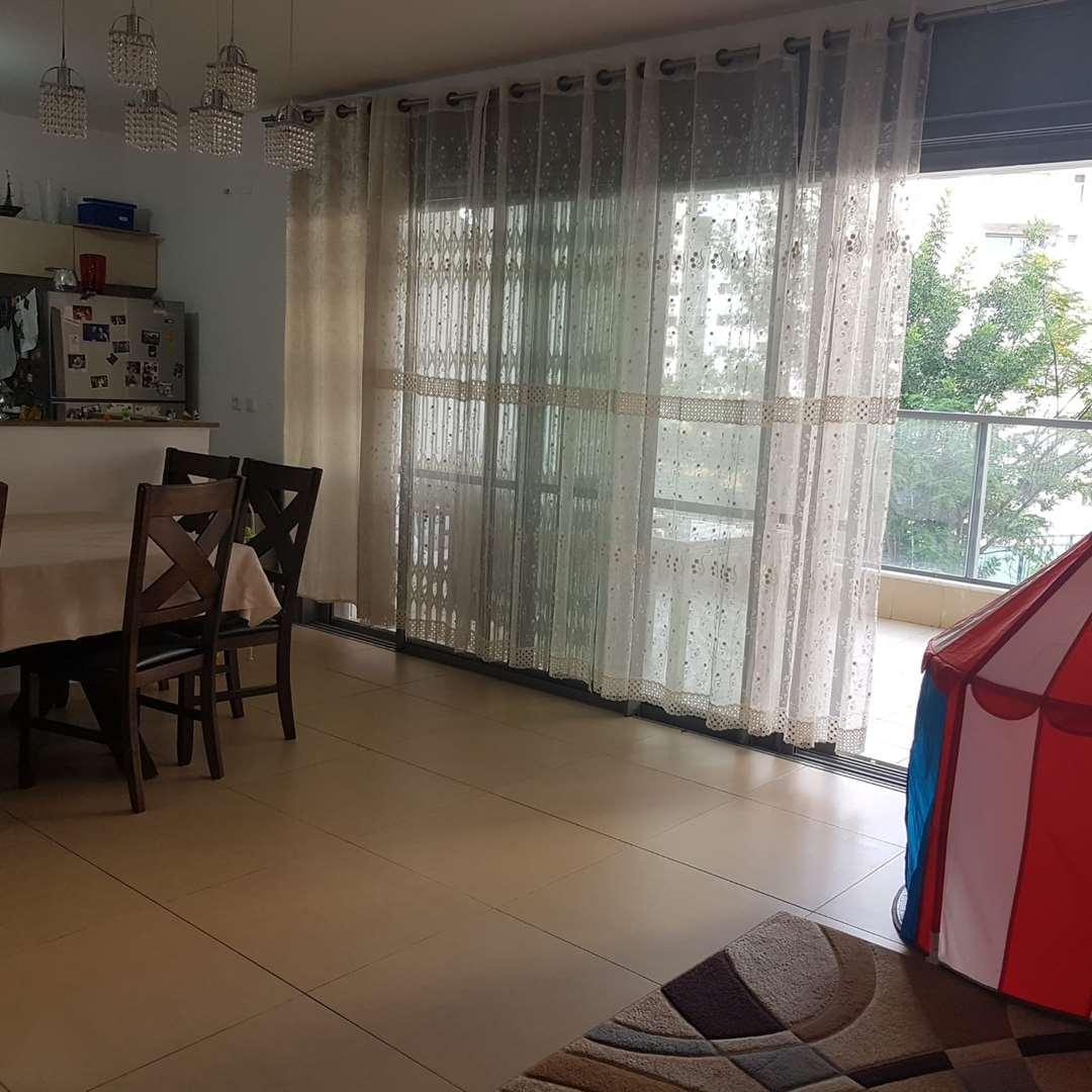 דירה, 5 חדרים, משמר הגבול, חדרה