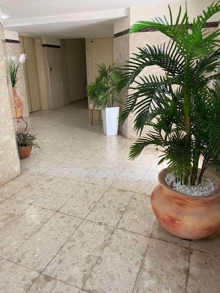 דירה, 5 חדרים, דוד רזיאל, הרצליה