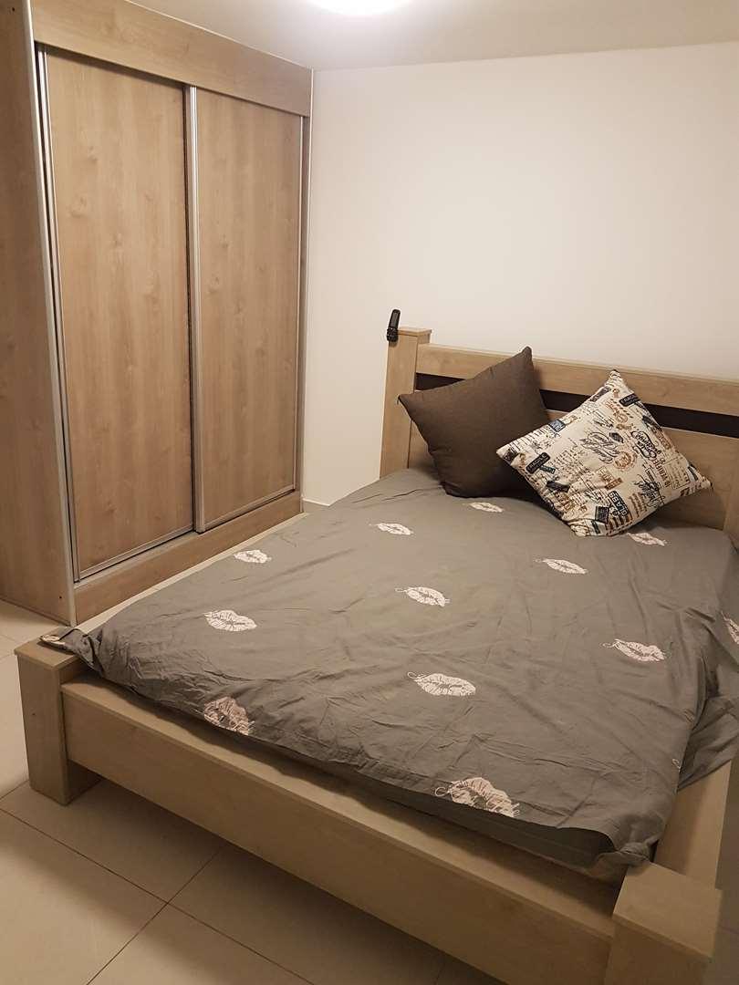 תמונה 2 ,יחידת דיור 2 חדרים דקלה נווה דקלים ראשון לציון