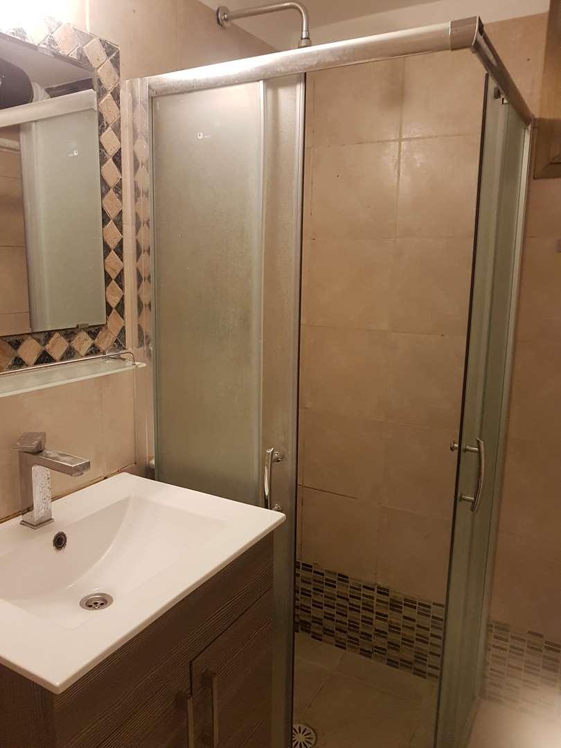 תמונה 4 ,יחידת דיור 2 חדרים דקלה נווה דקלים ראשון לציון