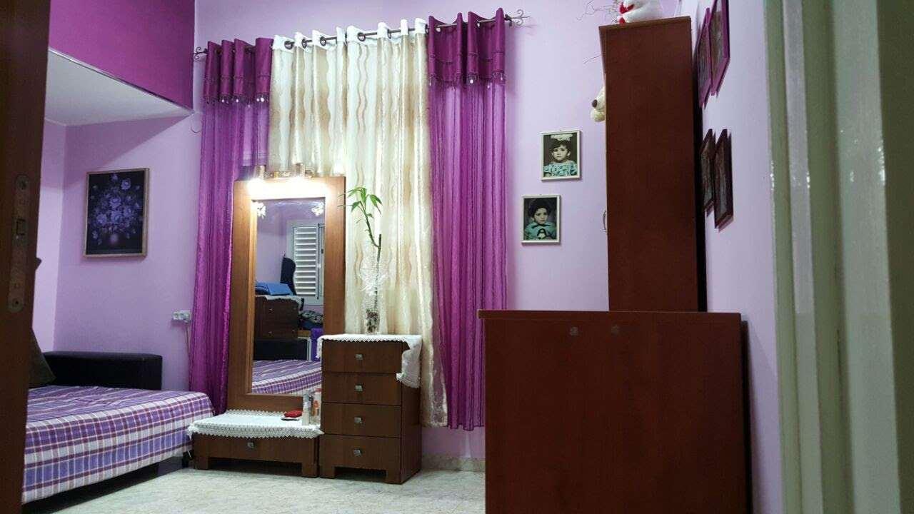 דירה, 3.5 חדרים, בלפור, חיפה