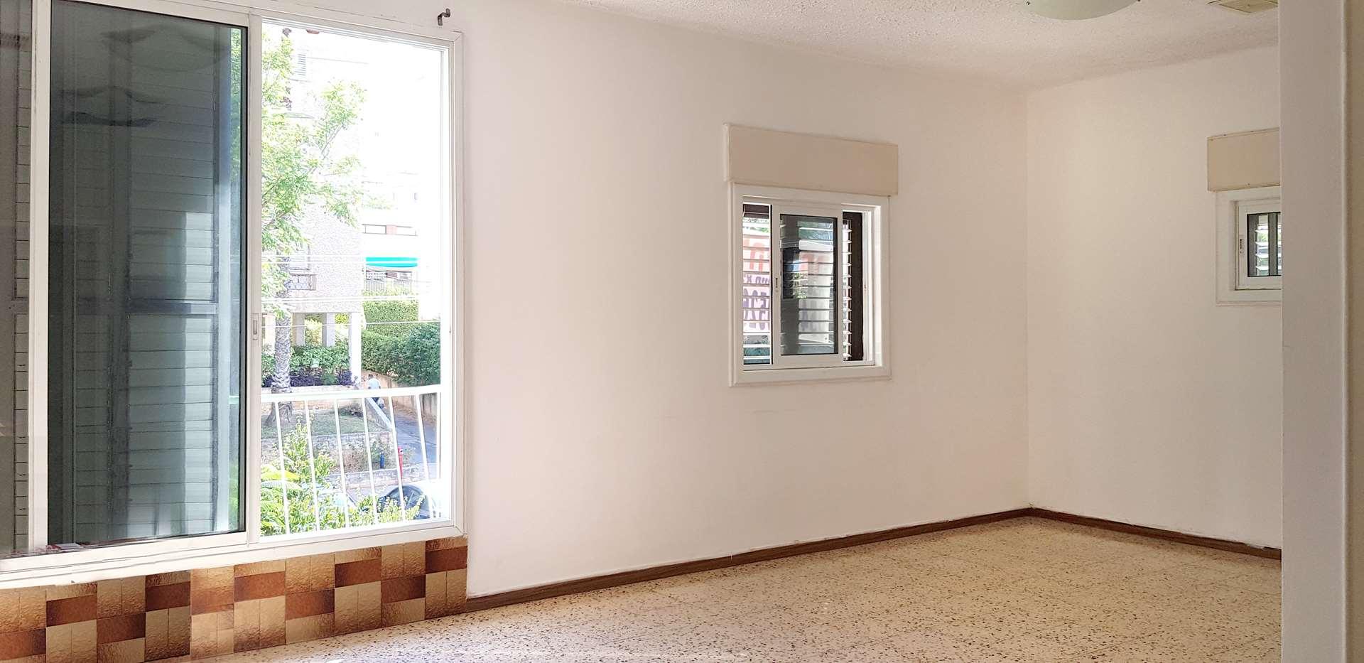 דירה, 3.5 חדרים, כץ , פתח תקווה
