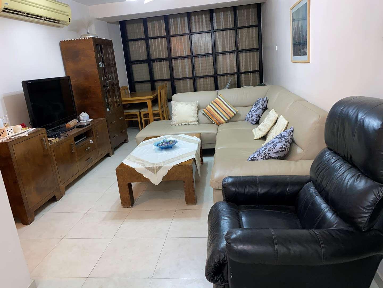 דירה, 3 חדרים, דוד תדהר, תל אביב...