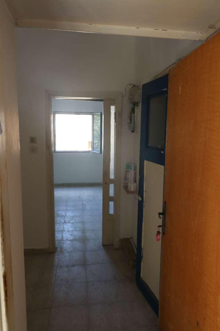 דירה, 1 חדרים, קהילת ורשה, תל אב...