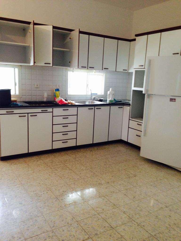 דירה, 2.5 חדרים, הגליל, חיפה