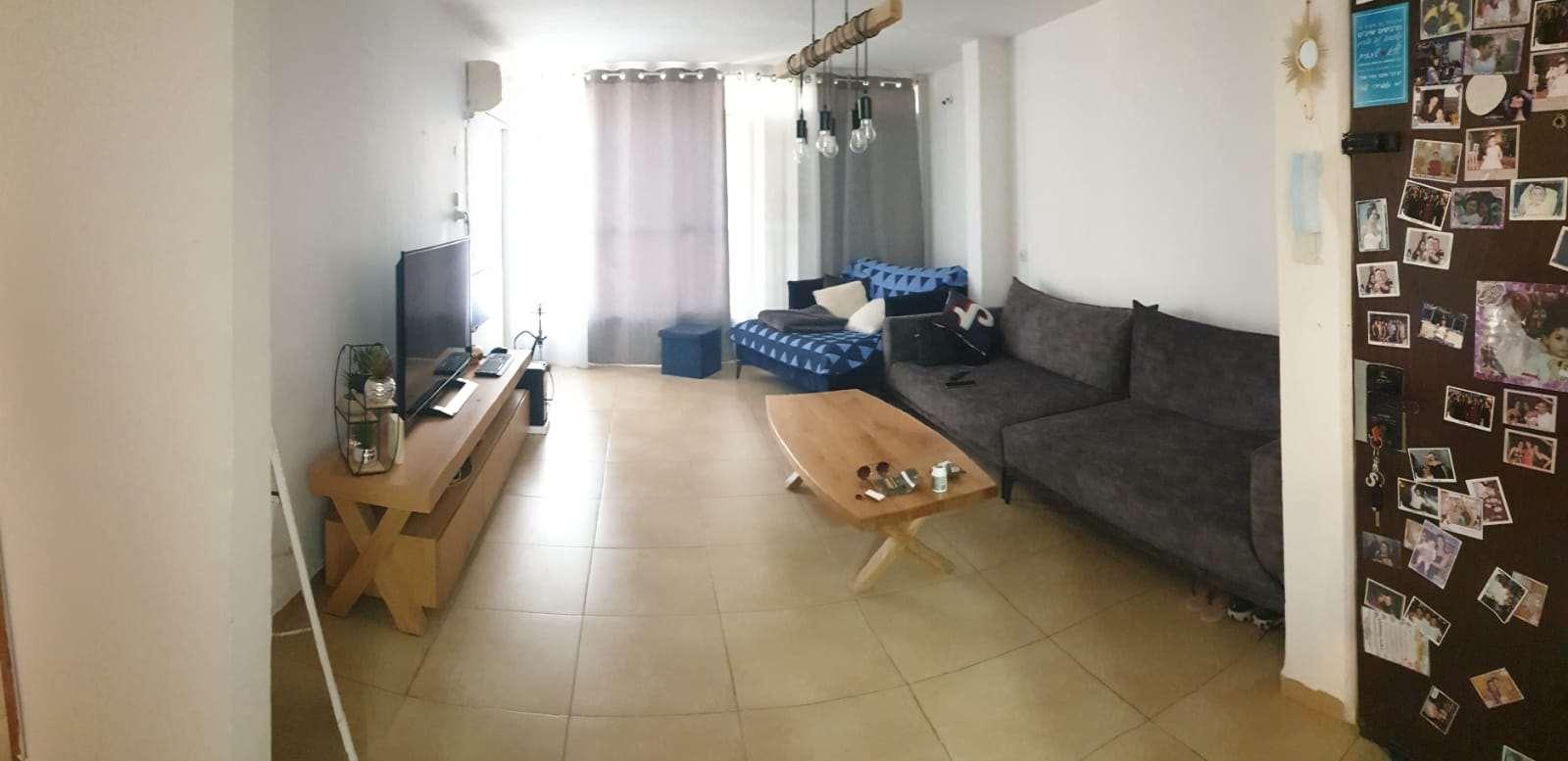 דירה, 2.5 חדרים, רחל אלתר 1, לוד