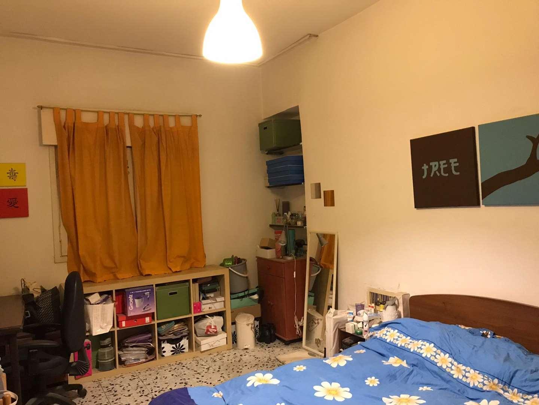 דירה, 2 חדרים, שיינקין, גבעתיים