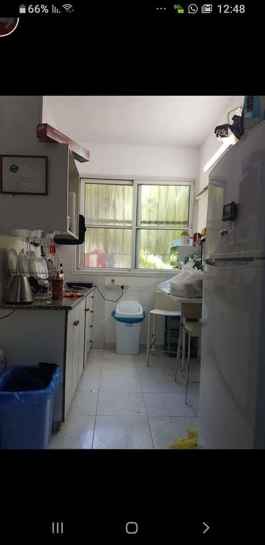 דירה, 1.5 חדרים, עמינדב 2 פינת י...