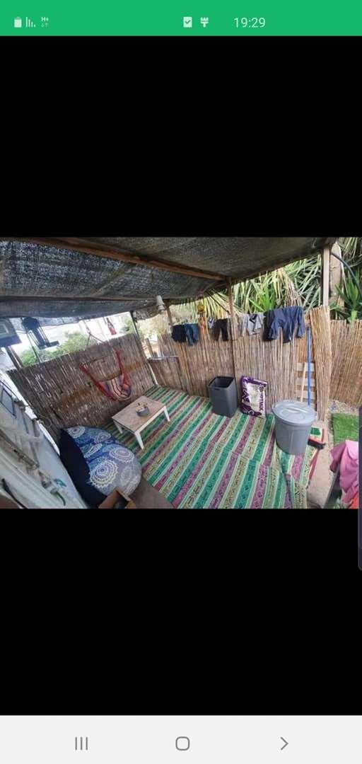 תמונה 2 ,דירת גן 1 חדרים היסמין שער הגיא יוקנעם