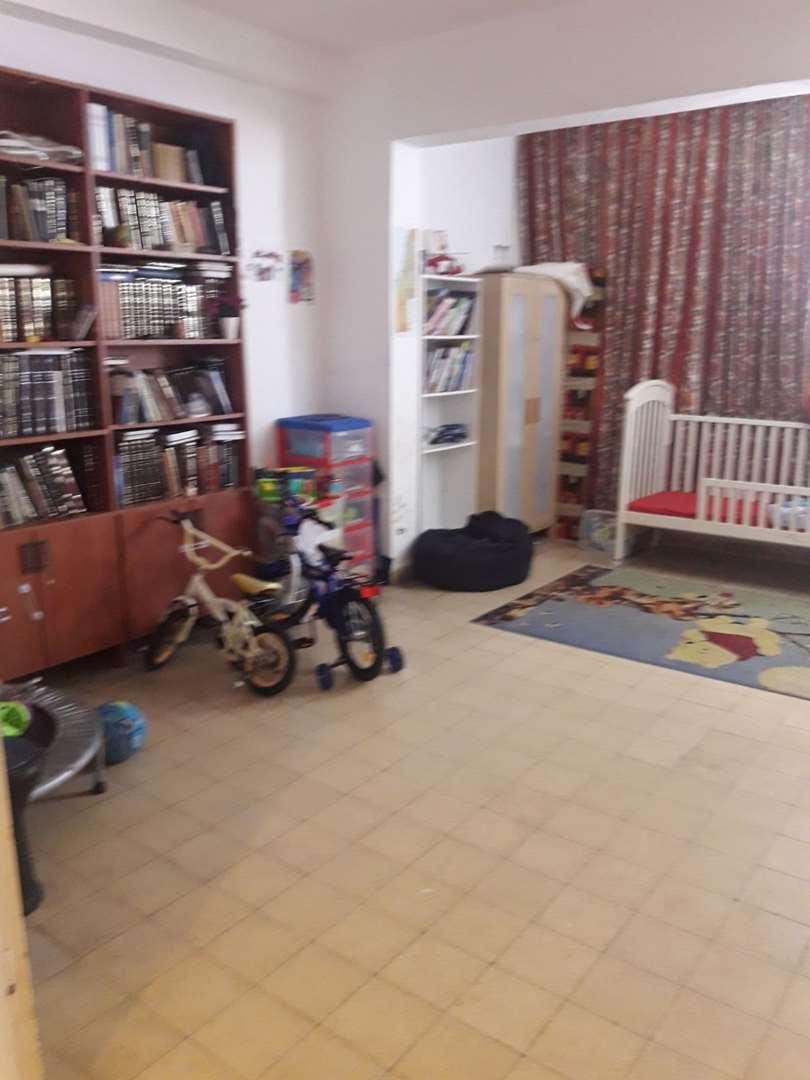 דירה, 2.5 חדרים, הגת 16, רמת גן
