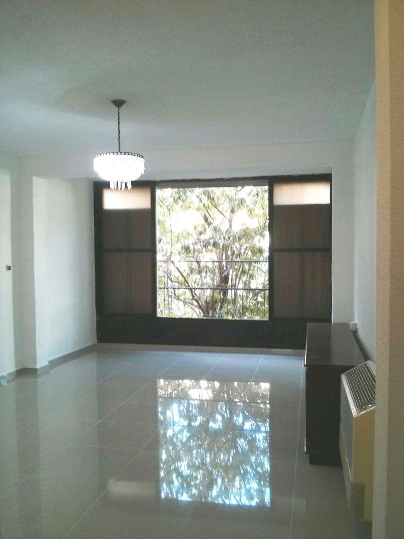 דירה, 3 חדרים, אבטליון, רמת גן