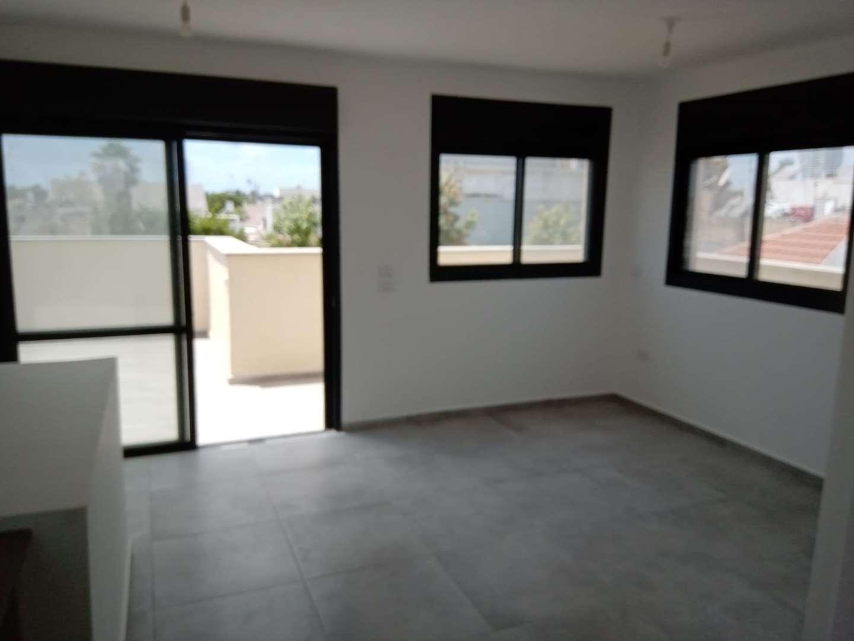 דירה, 1 חדרים, קמואל, תל אביב יפו
