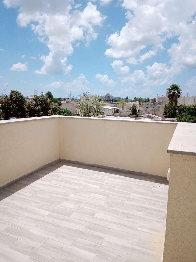 תמונה 2 ,דירה 1 חדרים קמואל שכונת התקווה תל אביב יפו