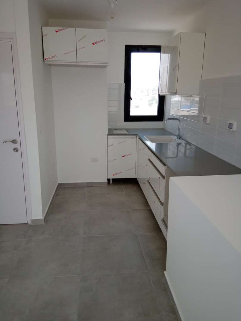 תמונה 3 ,דירה 1 חדרים קמואל שכונת התקווה תל אביב יפו
