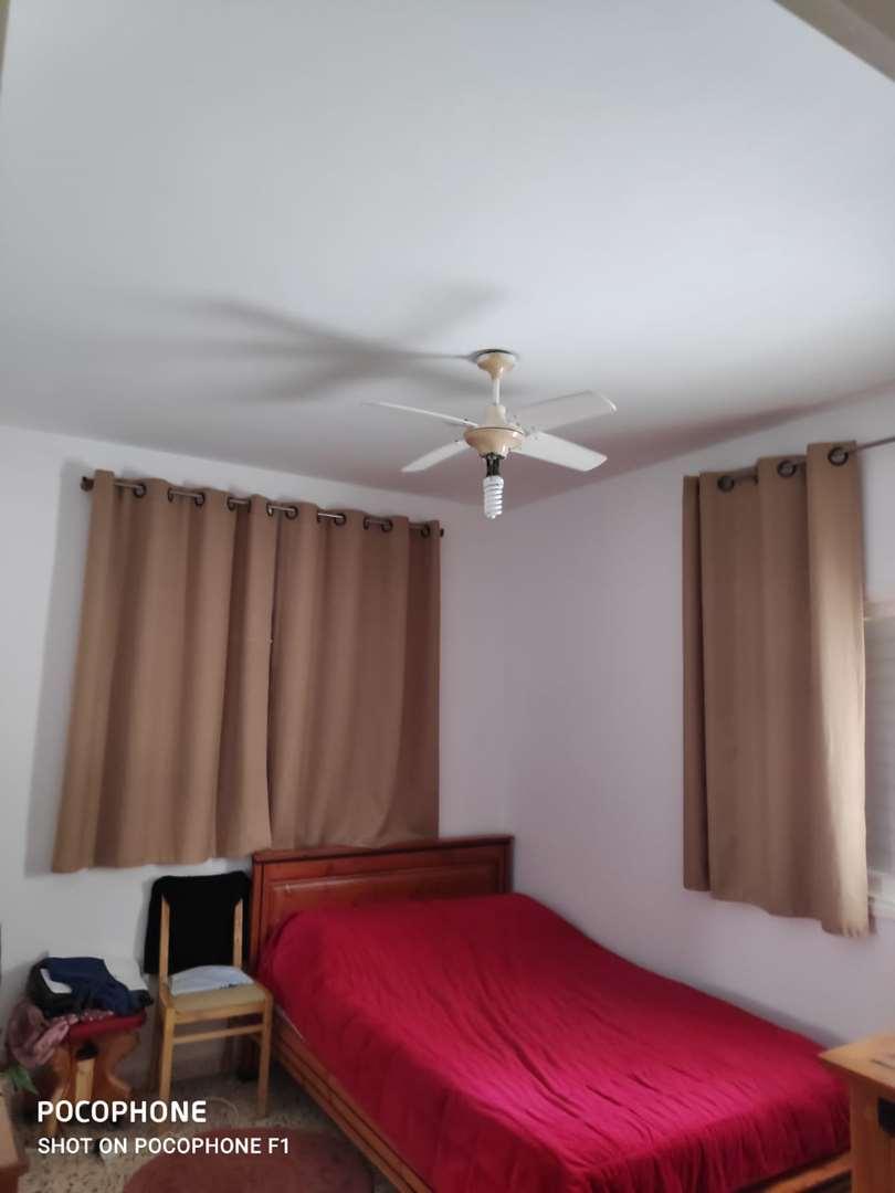 תמונה 4 ,דירה 4 חדרים הגליל מרכז נתניה