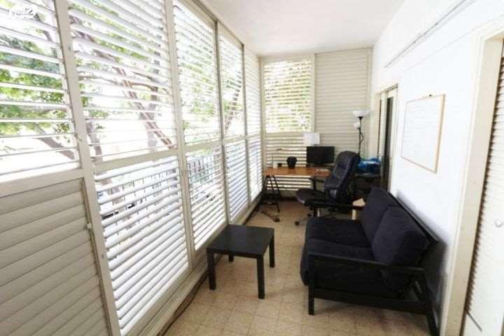 דירה, 2.5 חדרים, בארי, תל אביב יפו