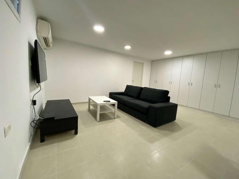 יחידת דיור, 2.5 חדרים, האגוז , ב...