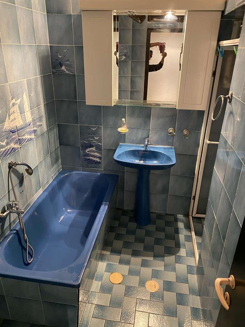 דירה, 3 חדרים, מלחמת ששת המים 36...