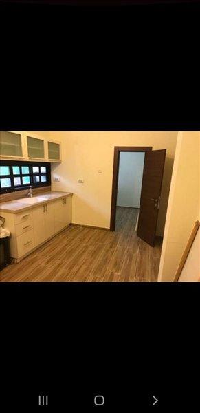 יחידת דיור, 2 חדרים, משה דיין, רמת גן