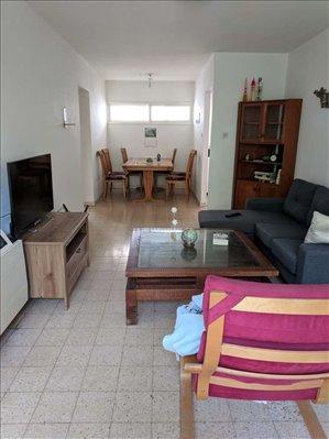 דירה, 3 חדרים, מניה וישראל שוחט, תל אביב יפו