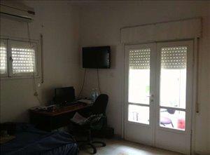 דירה להשכרה 4 חדרים בתל אביב יפו דיזנגוף