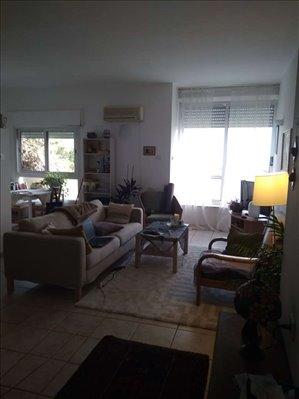 דירה, 2 חדרים, חורב, חיפה