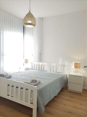 דירה, 5 חדרים, השיקמים, אור עקיבא