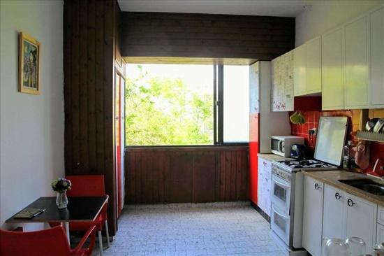 דירה להשכרה 3.5 חדרים בגבעתיים גלבוע שנקין