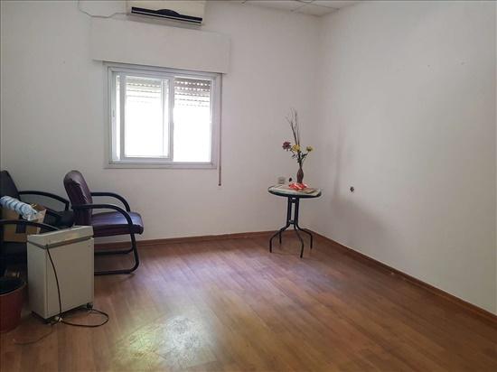 דירה להשכרה 3.5 חדרים בתל אביב יפו איסרליש מונטיפיורי