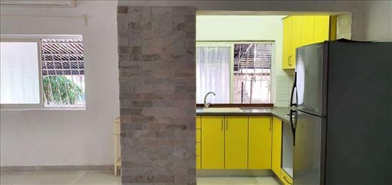 דירה להשכרה 2 חדרים בחיפה סוקולוב תלפיות